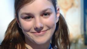 Ewa Farna: młoda, zdolna i popularna