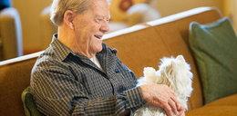 Nowa forma wsparcia dla seniorów. Będziesz zaskoczony