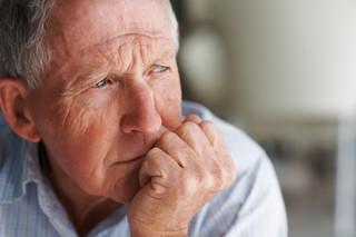 Komu przysługuje emerytura częściowa