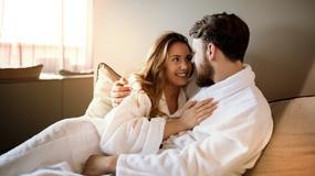 Kobieta pozwała hotel, w którym zaszła w ciążę
