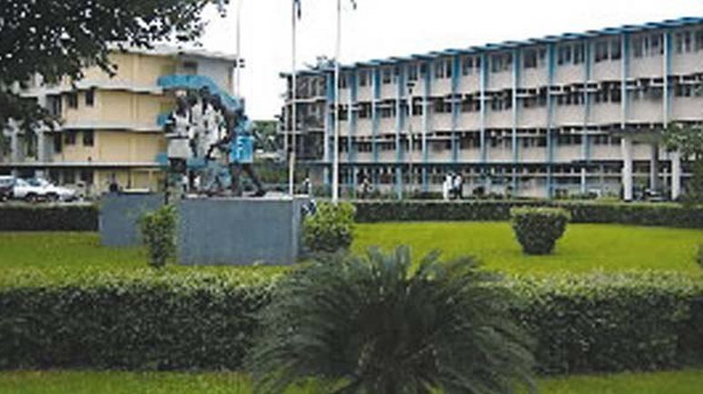 NHIS Insurance scheme boss promises to deliver health care