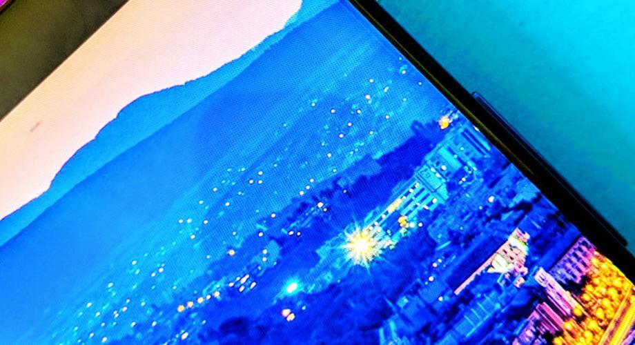 Kaufberatung OLED: Das sind die 5 günstigsten Smartphones