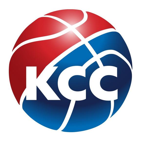 Novi logotip Košarkaškog saveza Srbije