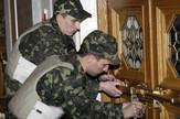 ukrajina policija