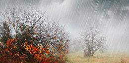 Prognoza pogody do końca października! Uwaga meteoropaci!