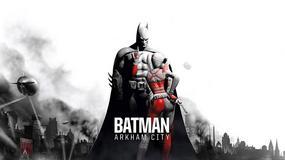 Trzy nowe gry w serii Premium Games