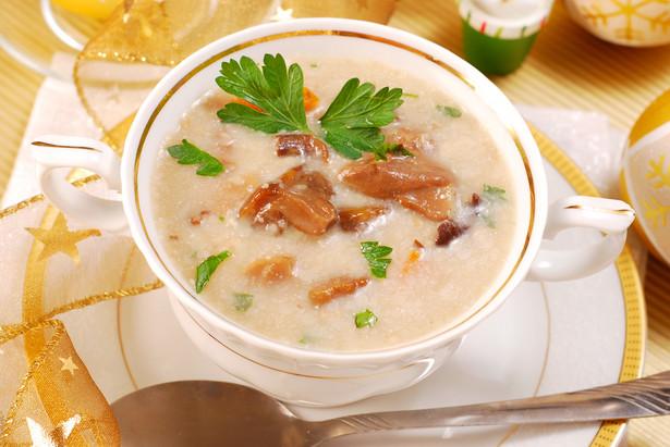 Zuperman oferuje swoim klientom 18 rodzajów zup przygotowywanych ze świeżych składników na mięsnych wywarach.