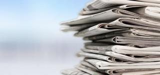Gawkowski: W piątek rozmowy z posłami Porozumienia ws. projektu o podatku od reklam