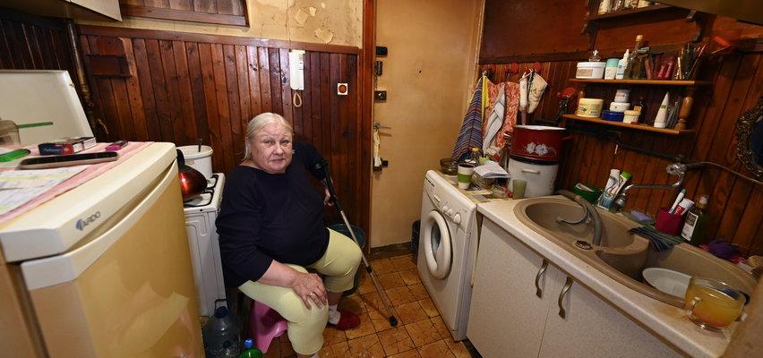 Co najbardziej doskwiera seniorom? Bardzo niskie emerytury. Mamy najnowsze dane