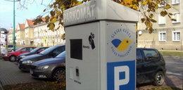 Koronawirus: w Tychach zrezygnowano z opłaty parkingowej