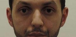 """Aresztowano """"mężczyznę w kapeluszu"""" z lotniska w Brukseli"""
