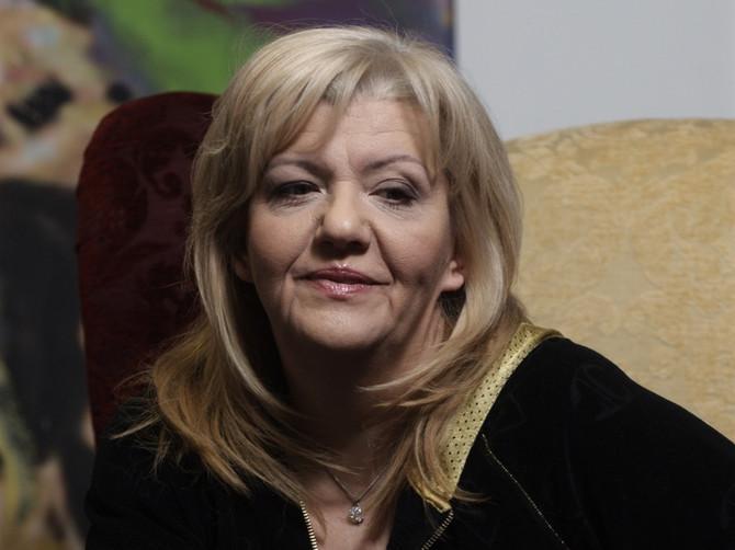 Marina Tucaković poslala kratku, snažnu poruku: Nema ko se neće složiti sa njom