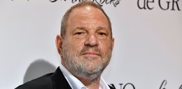 Znany producent filmowy postawiony w stan oskarżenia