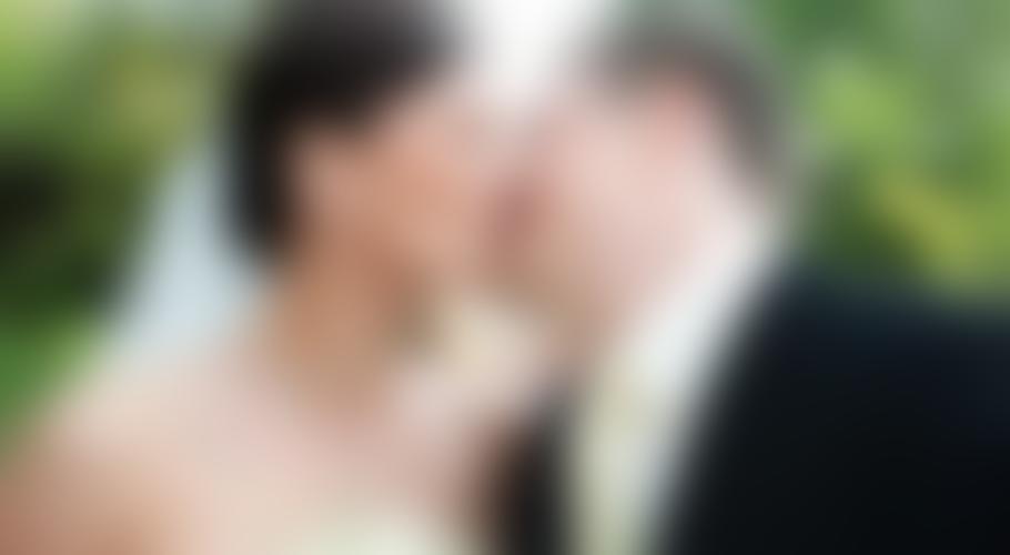 Gry Wideo Japończyk Wziął ślub Z Postacią Z Gry Wideo świat