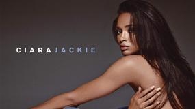 """CIARA - """"Jackie"""""""