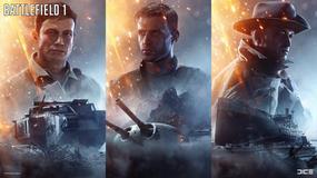 Battlefield 1 - świąteczne granie już się zaczęło