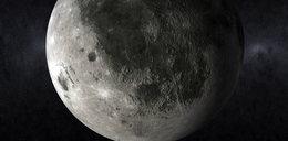 Odkryli wielki skarb na Księżycu. Warty miliardy dolarów