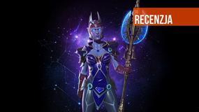 Master of Orion: Revenge of Antares – recenzja. Kosmiczna nuda
