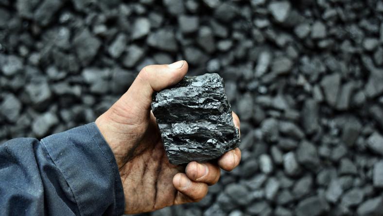 węgiel kamienny 4