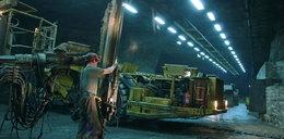 Ogromne podwyżki w KGHM, a górnicy... nie są zadowoleni