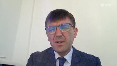 Onet Rano.: dr Ernest Kuchar - 3 sierpnia 2021