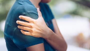 középső ujj ízületi betegség