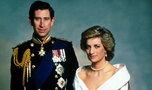 Przetrwał dłużej niż całe małżeństwo! Kawałek tortu ze ślubu Karola i Diany został wystawiony na aukcję