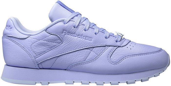 Reebok CL Leather L BS7913