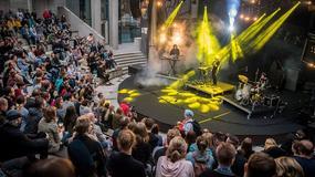 Halfway Festiwal 2017: czarne chmury nad Białymstokiem