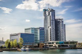 Gdynia - Pierwsza w światowej sieci UNESCO