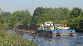 Opolskie: odnowią zabytkową śluzę na Kanale Gliwickim