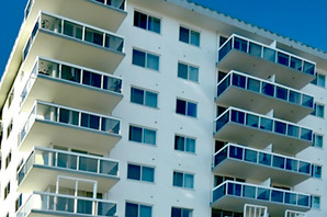 Cene stanova u Beogradu za tri godine skočile i do 40 ODSTO!
