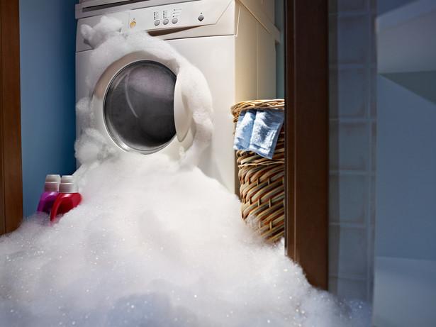 Lodówki czy pralki nie kupujemy już na całe życie, ale na kilka lat