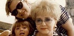 Córka zmarłej Carrie Fisher przerwała milczenie