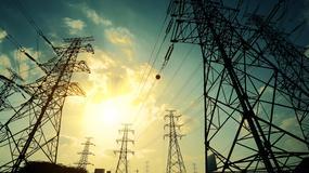 Rynek mocy ma zmniejszyć koszty dostawy energii o 55,6 mld zł w latach 2021-2035