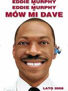 Mów mi Dave