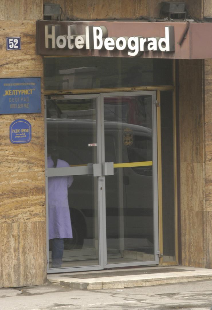 166047_0814-hotel-beograd-foto-blic-