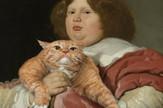 Fat Cat Art profimedia-0238472311