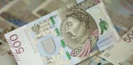 Uwaga! Znowu można wykorzystać bon 500 zł