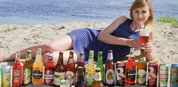 Wybierz piwo na lato. Najlepsze jest...