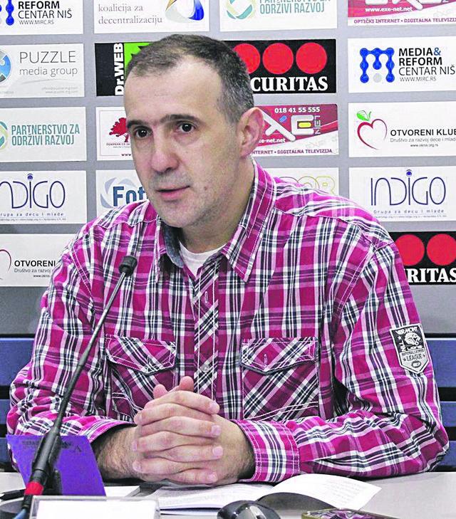 Miloš Paović