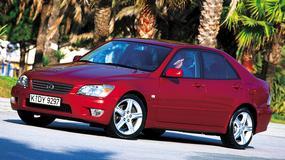 10 niedocenianych aut używanych, które warto kupić