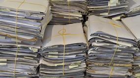 """IPN: do 15 listopada Instytut Sehna ma zbadać dokumenty z teczki TW """"Bolka"""""""