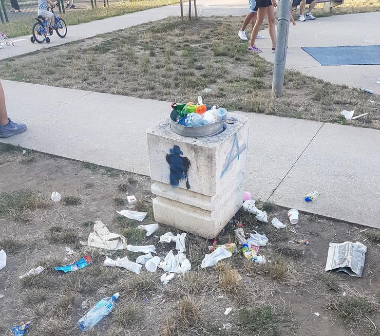 Dečiji parkovi