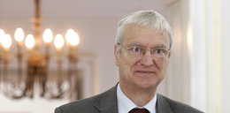 Kleiber nie chce już konferencji ws. Smoleńska