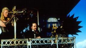 Kenneth Branagh - kadry z filmów