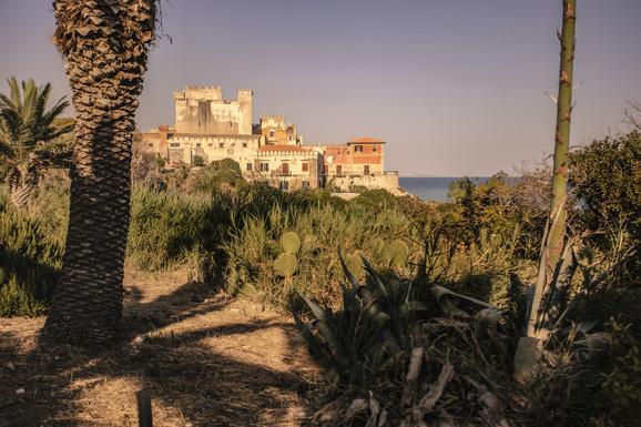 Jedna od ponuda je putovanje Sicilija – Rim – Napulj