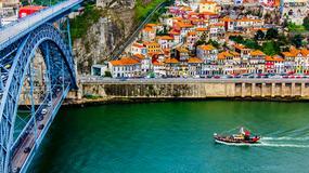 Które miasto w Europie jest najbardziej gościnne?