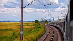 W sobotę wyruszy specjalny pociąg z Rzeszowa na Słowację