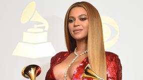 Beyonce ma już naprawdę ogromny brzuch! Zdjęciem artystki pochwaliła się jej matka